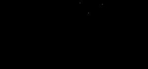 omsymbol2